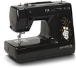 Bernina Bernette 46 Sewing Machine